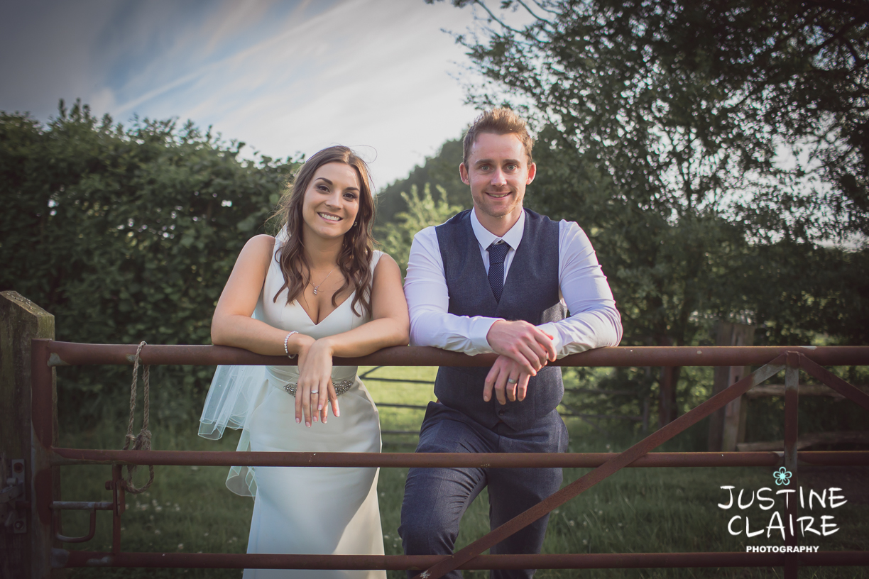 Best female Grittenham Barn Wedding Photographers West sussex female reportage photography barn weddings-186.jpg