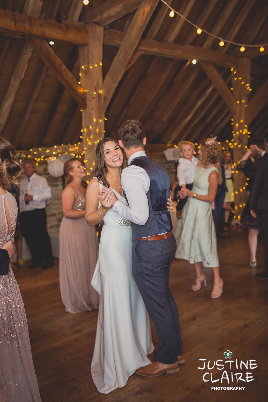 Best female Grittenham Barn Wedding Photographers West sussex female reportage photography barn weddings-190.jpg