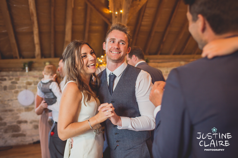 Best female Grittenham Barn Wedding Photographers West sussex female reportage photography barn weddings-192.jpg