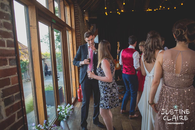 Best female Grittenham Barn Wedding Photographers West sussex female reportage photography barn weddings-194.jpg