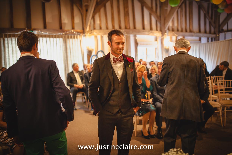 fitzleroi barn wedding photographers sussex best reportage photography-4.jpg