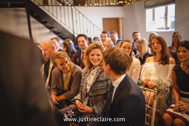 fitzleroi barn wedding photographers sussex best reportage photography-5.jpg