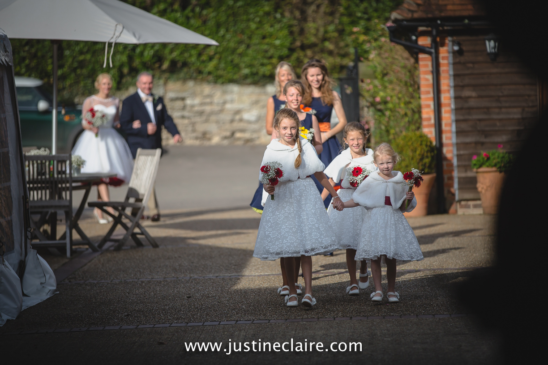 fitzleroi barn wedding photographers sussex best reportage photography-6.jpg