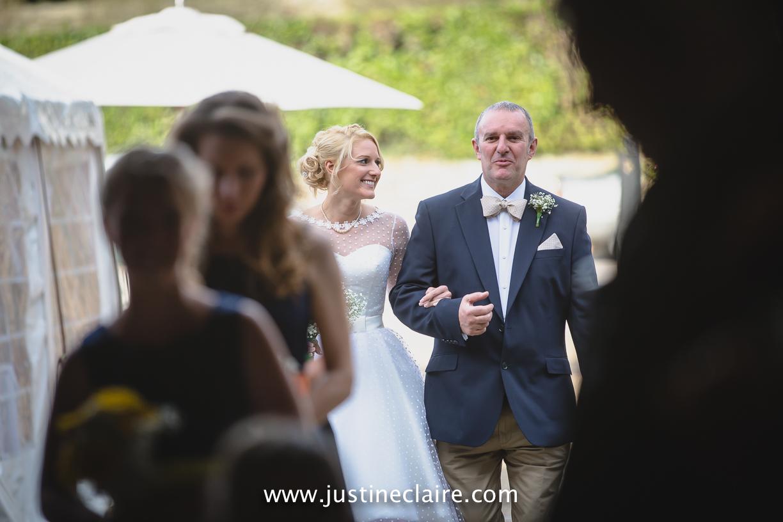 fitzleroi barn wedding photographers sussex best reportage photography-7.jpg