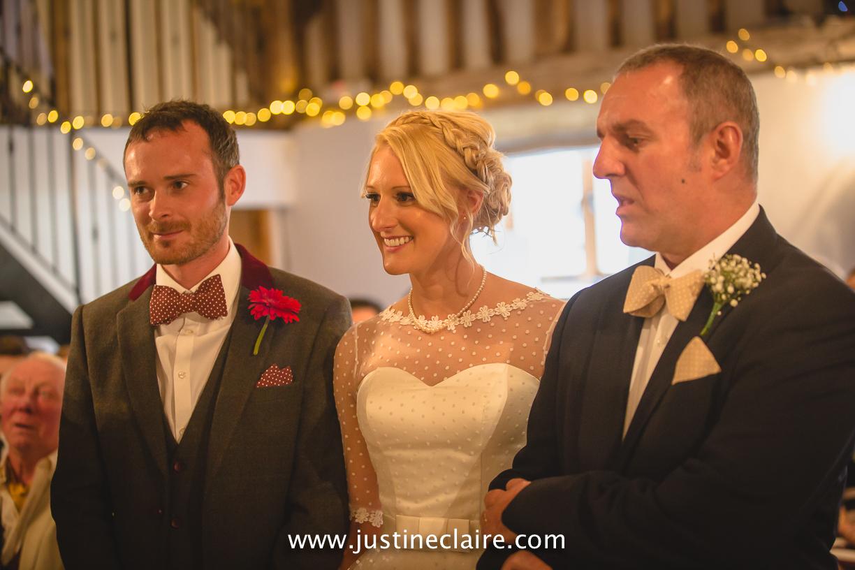 fitzleroi barn wedding photographers sussex best reportage photography-9.jpg
