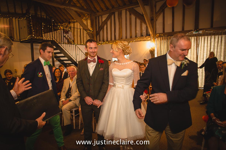 fitzleroi barn wedding photographers sussex best reportage photography-11.jpg