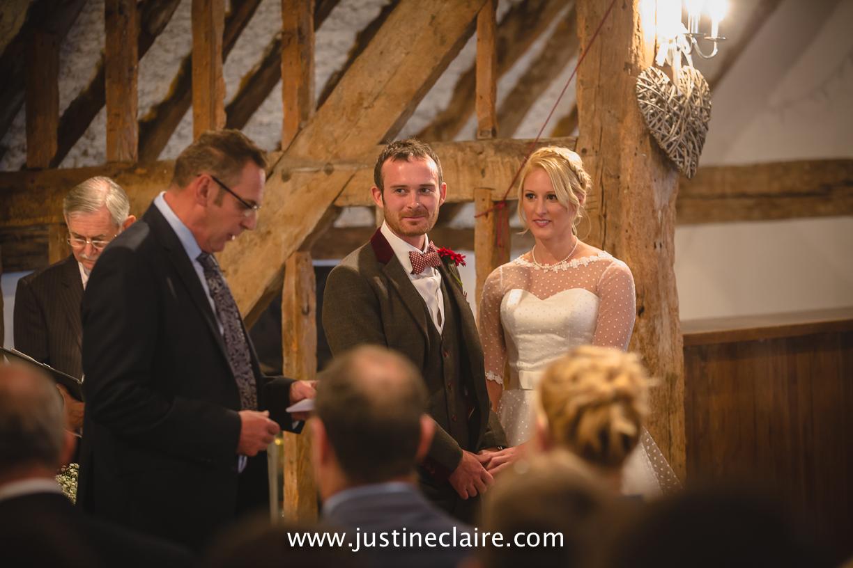 fitzleroi barn wedding photographers sussex best reportage photography-12.jpg