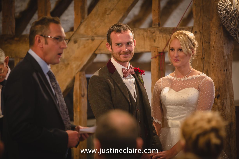 fitzleroi barn wedding photographers sussex best reportage photography-13.jpg