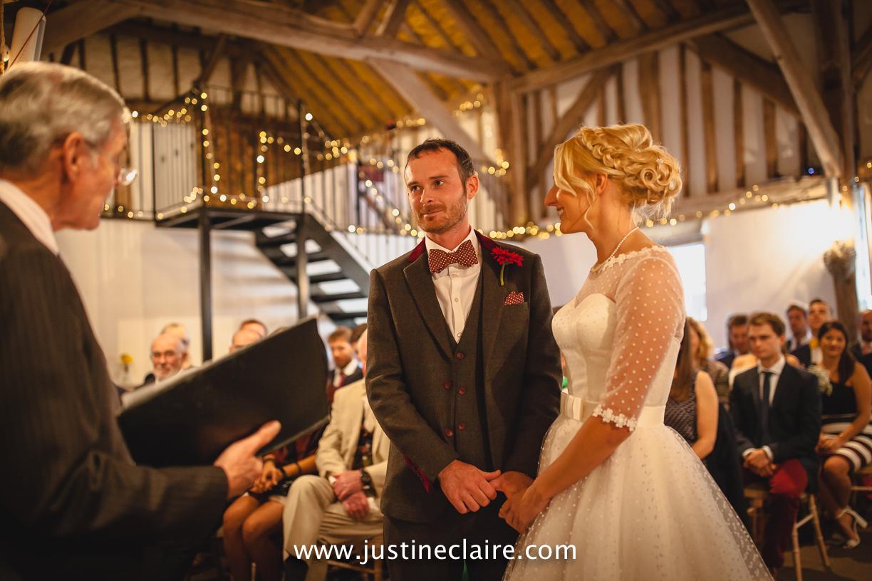 fitzleroi barn wedding photographers sussex best reportage photography-14.jpg