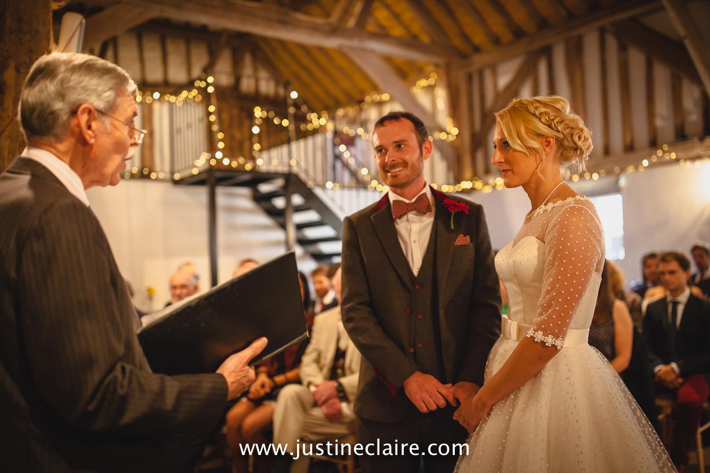 fitzleroi barn wedding photographers sussex best reportage photography-15.jpg