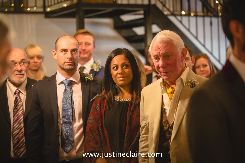 fitzleroi barn wedding photographers sussex best reportage photography-16.jpg