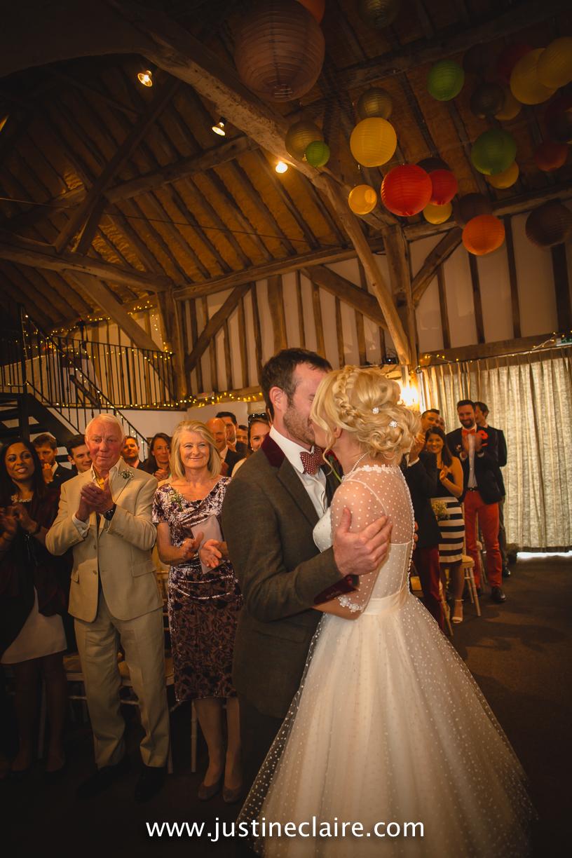 fitzleroi barn wedding photographers sussex best reportage photography-17.jpg