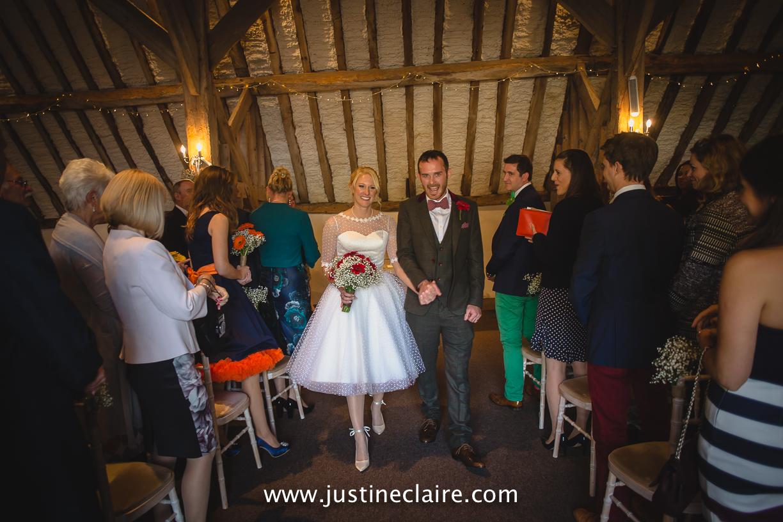 fitzleroi barn wedding photographers sussex best reportage photography-18.jpg