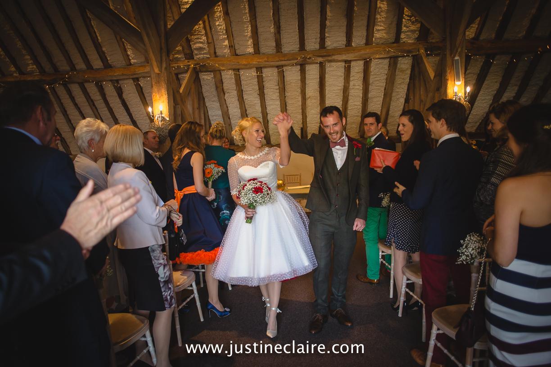 fitzleroi barn wedding photographers sussex best reportage photography-19.jpg