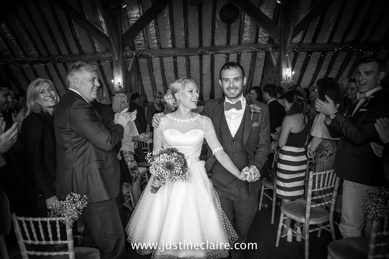 fitzleroi barn wedding photographers sussex best reportage photography-20.jpg