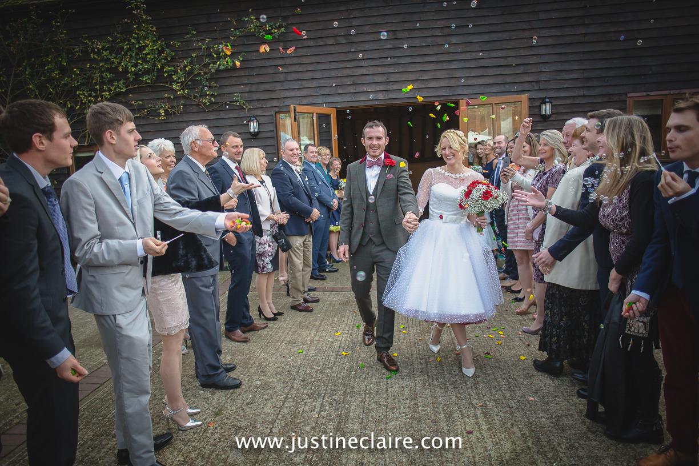 fitzleroi barn wedding photographers sussex best reportage photography-21.jpg