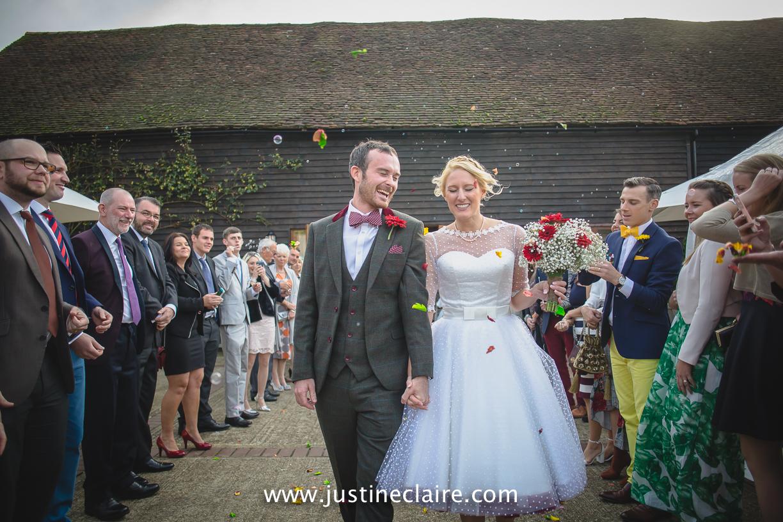 fitzleroi barn wedding photographers sussex best reportage photography-22.jpg