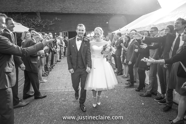 fitzleroi barn wedding photographers sussex best reportage photography-24.jpg