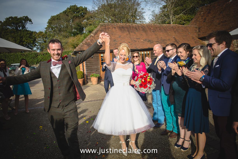 fitzleroi barn wedding photographers sussex best reportage photography-26.jpg