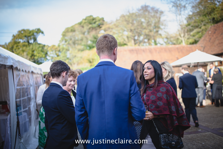 fitzleroi barn wedding photographers sussex best reportage photography-28.jpg