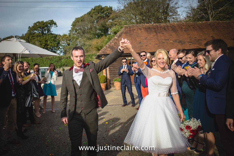 fitzleroi barn wedding photographers sussex best reportage photography-27.jpg