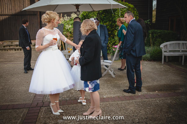 fitzleroi barn wedding photographers sussex best reportage photography-29.jpg