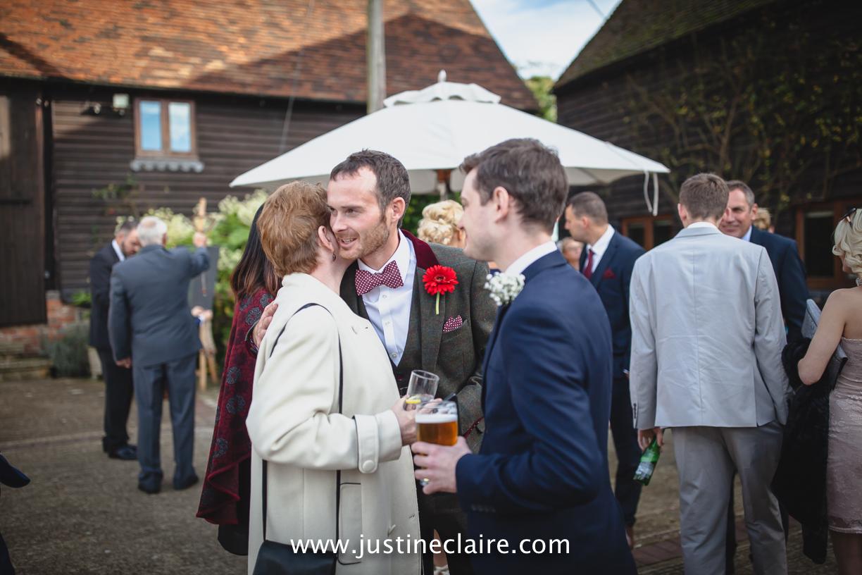 fitzleroi barn wedding photographers sussex best reportage photography-30.jpg