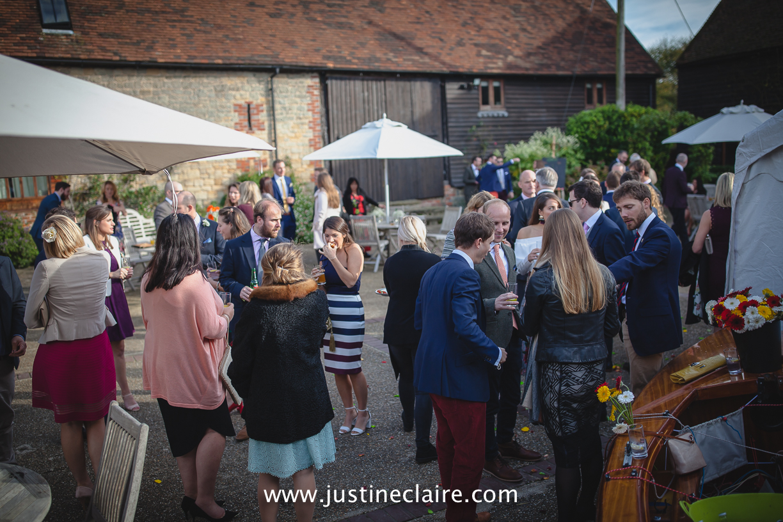fitzleroi barn wedding photographers sussex best reportage photography-32.jpg