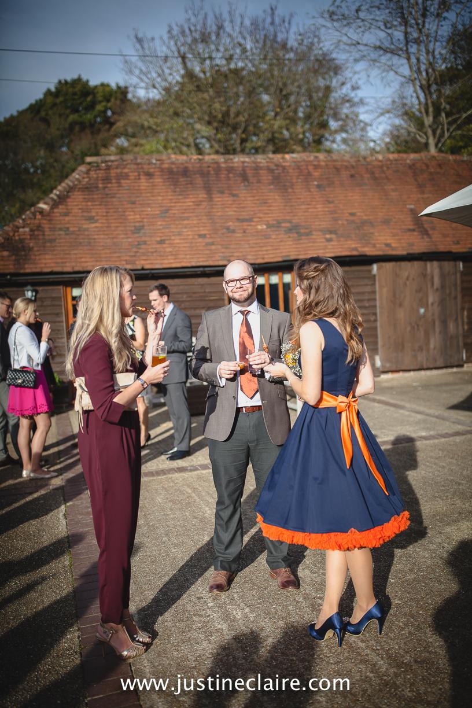 fitzleroi barn wedding photographers sussex best reportage photography-31.jpg