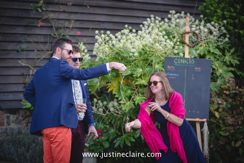fitzleroi barn wedding photographers sussex best reportage photography-35.jpg