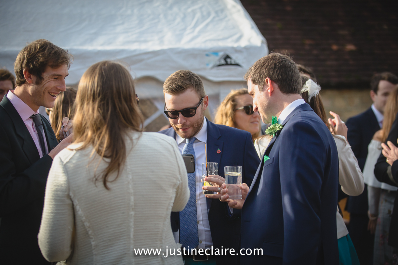 fitzleroi barn wedding photographers sussex best reportage photography-40.jpg