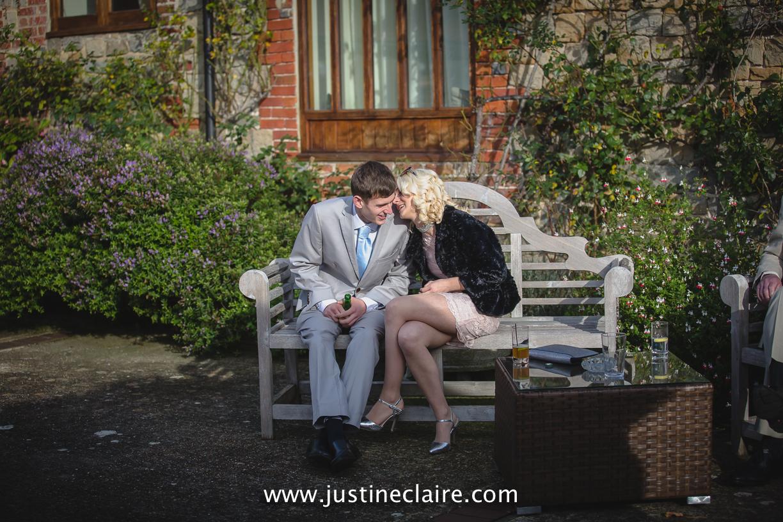 fitzleroi barn wedding photographers sussex best reportage photography-39.jpg