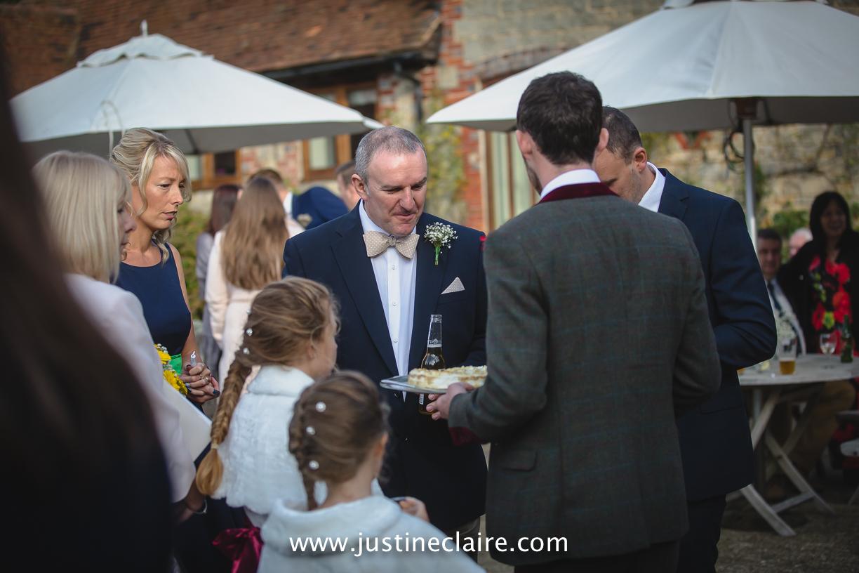 fitzleroi barn wedding photographers sussex best reportage photography-42.jpg