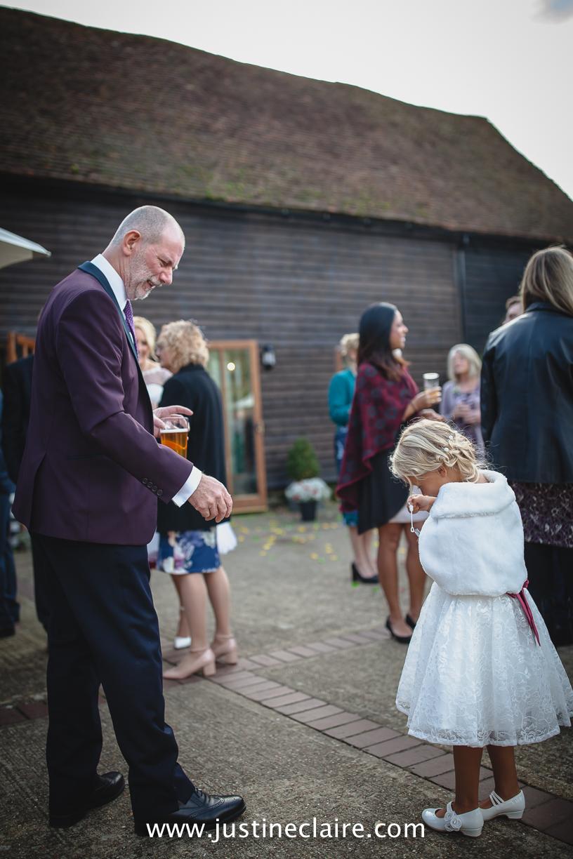 fitzleroi barn wedding photographers sussex best reportage photography-41.jpg