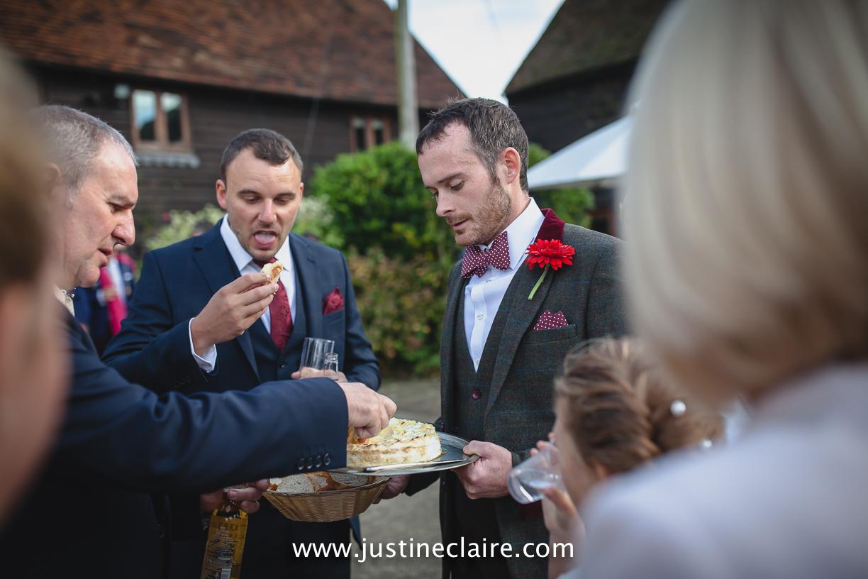 fitzleroi barn wedding photographers sussex best reportage photography-43.jpg