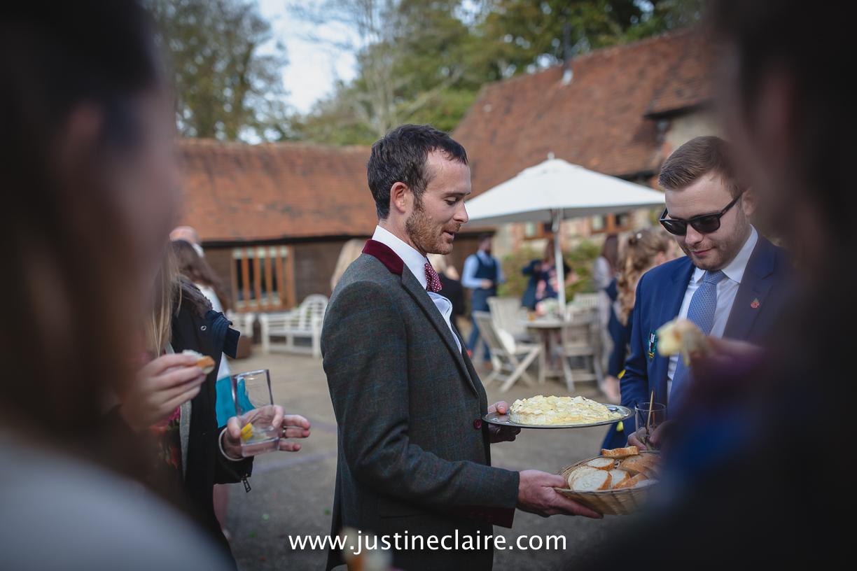 fitzleroi barn wedding photographers sussex best reportage photography-44.jpg