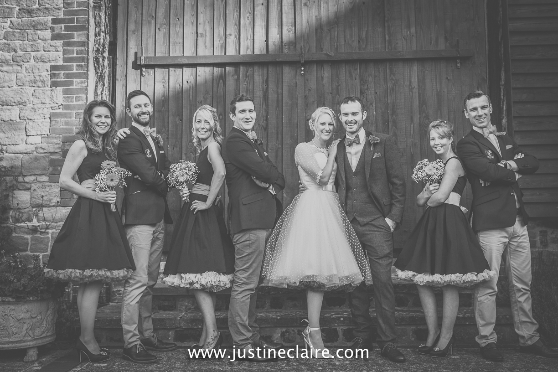 fitzleroi barn wedding photographers sussex best reportage photography-46.jpg