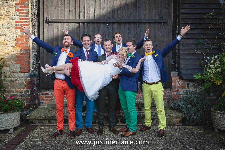 fitzleroi barn wedding photographers sussex best reportage photography-45.jpg