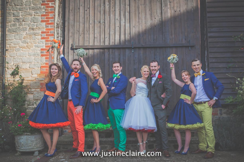 fitzleroi barn wedding photographers sussex best reportage photography-47.jpg