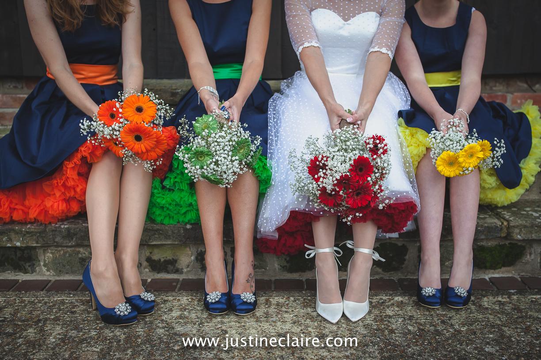 fitzleroi barn wedding photographers sussex best reportage photography-48.jpg