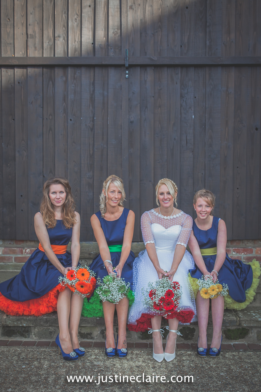 fitzleroi barn wedding photographers sussex best reportage photography-49.jpg
