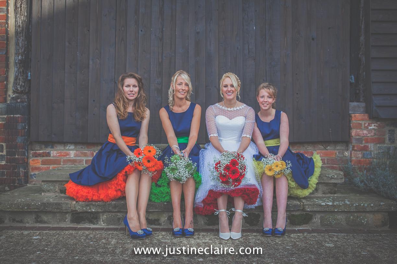 fitzleroi barn wedding photographers sussex best reportage photography-50.jpg