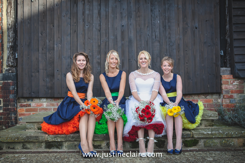 fitzleroi barn wedding photographers sussex best reportage photography-51.jpg