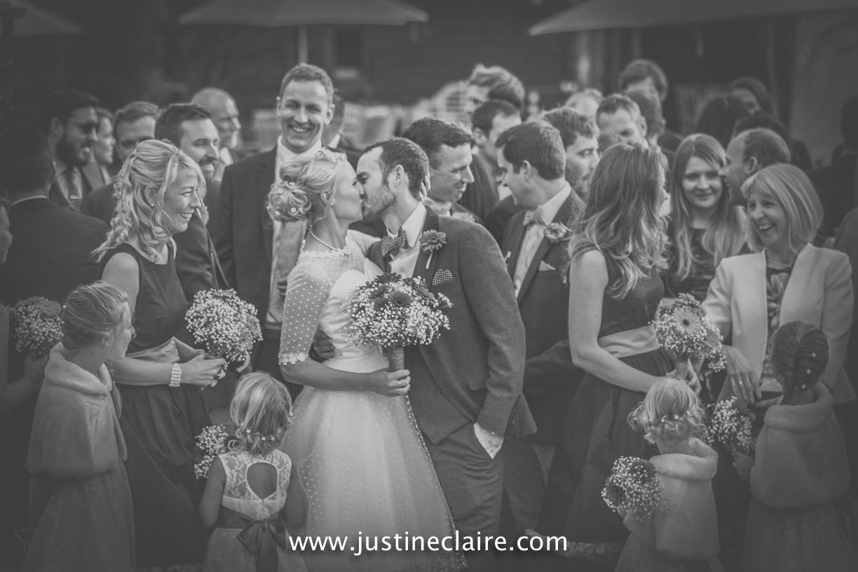fitzleroi barn wedding photographers sussex best reportage photography-53.jpg