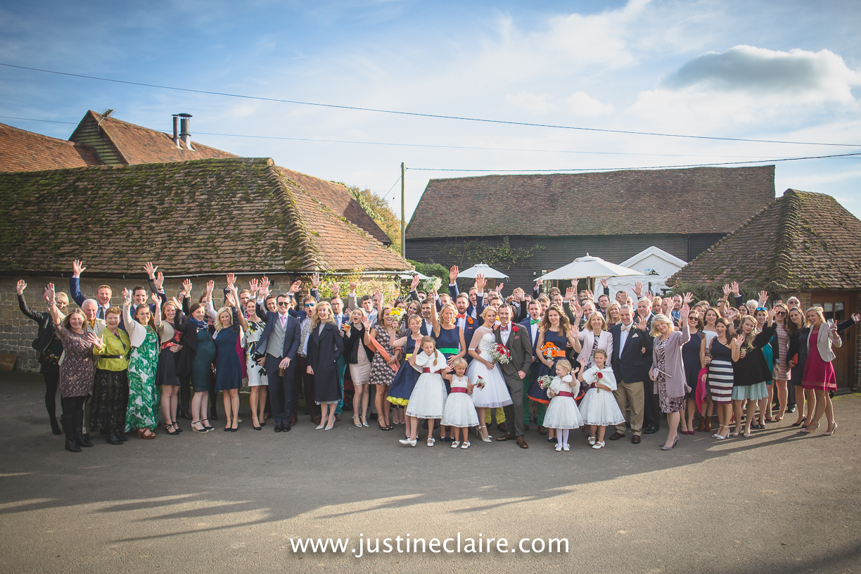 fitzleroi barn wedding photographers sussex best reportage photography-52.jpg
