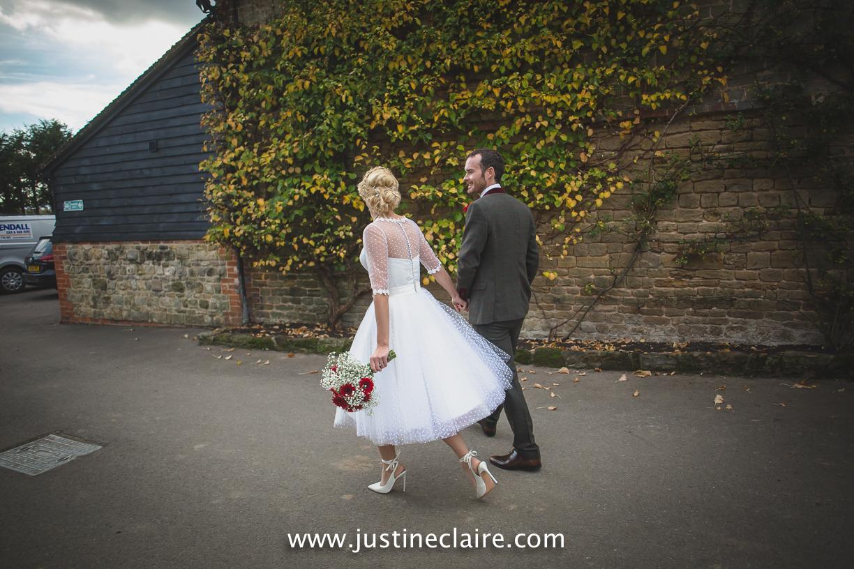 fitzleroi barn wedding photographers sussex best reportage photography-54.jpg