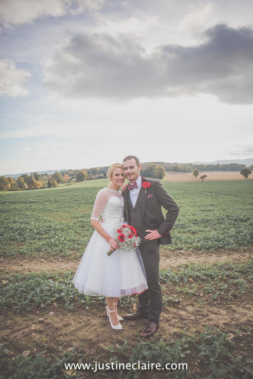 fitzleroi barn wedding photographers sussex best reportage photography-55.jpg