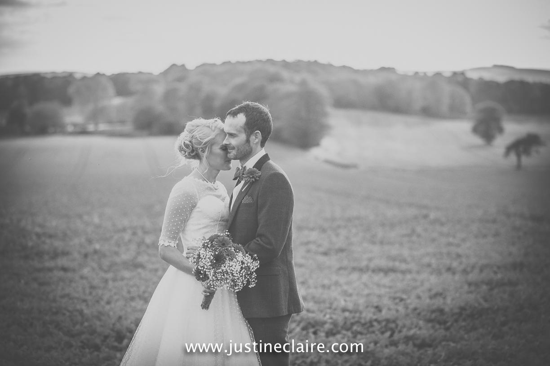 fitzleroi barn wedding photographers sussex best reportage photography-56.jpg