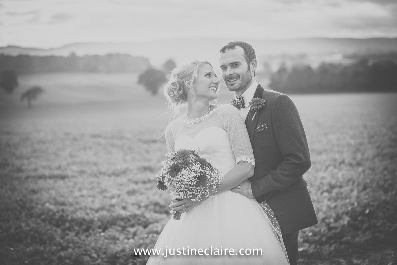 fitzleroi barn wedding photographers sussex best reportage photography-57.jpg