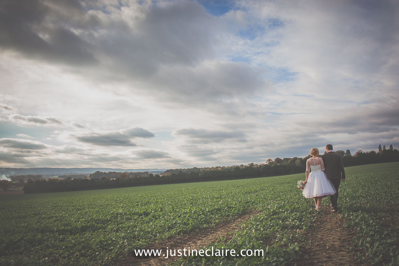 fitzleroi barn wedding photographers sussex best reportage photography-58.jpg